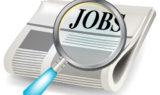 Jobs-