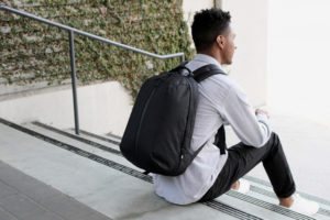 Best-Backpacks-for-College-00-1087x725