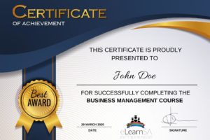 oDC4PmYQiCgZRAm6XA8n_Business Management Course Certificate (3)-page-001