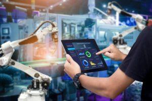 smart-factory-concept